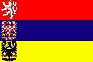 Alternativna-vlajka