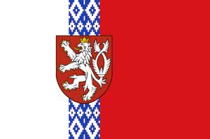 Bělogalsko