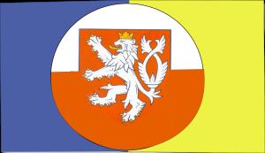 Czechian