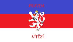 ESKÁ-VLAJKA-1