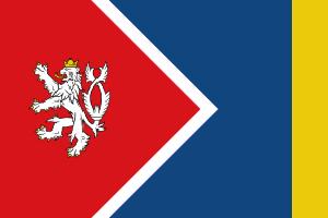 Nová-vlajka-ČR