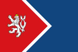 Nová-vlajka-ČR-2