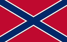 R-Konfederace