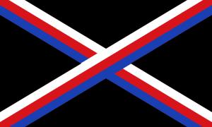Vlajka (3)