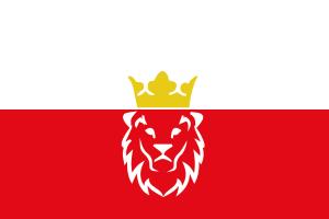 Vlajka00