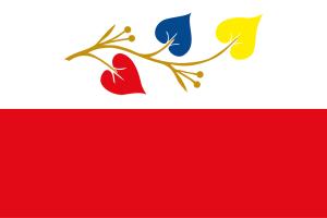 Vlajka01