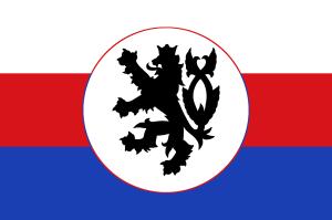 Vlajka_Lev