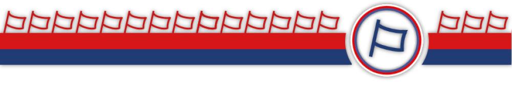 Nová česká vlajka