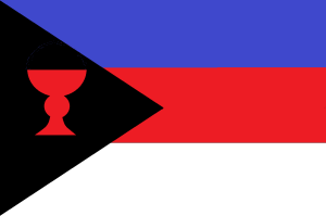eská-vlajka-2