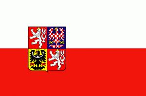eská-vlajka (1)