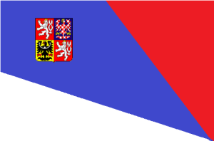 eská-vlajka