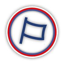 nova_vlajka logo