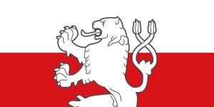 vlajak