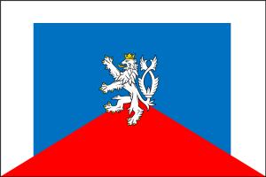 vlajka (1)